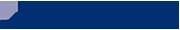 Logo von Handwerkskammer Frankfurt-Rhein-Main