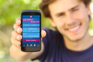 partner suchen app frankfurt am main