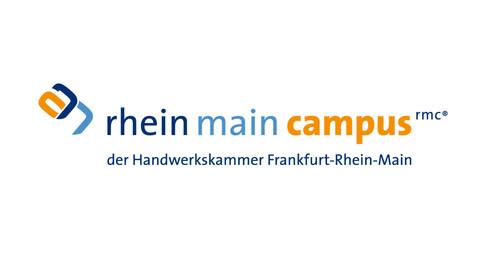 Beratung Handwerkskammer Frankfurt Rhein Main